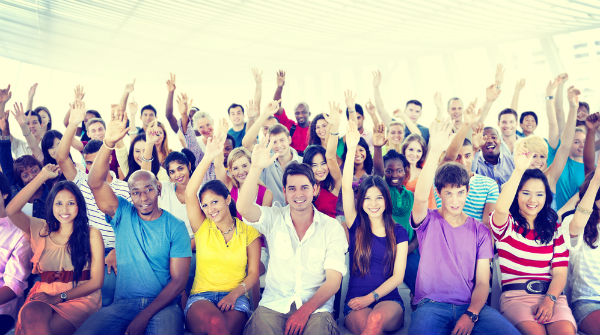 participation marketing with influencers