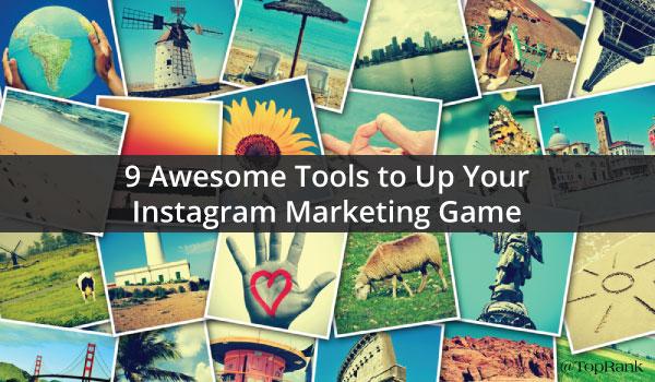 instagram-marketing-tools