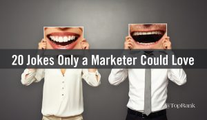 jokes-only-a-marketer-could-love