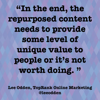 lee-odden-quote