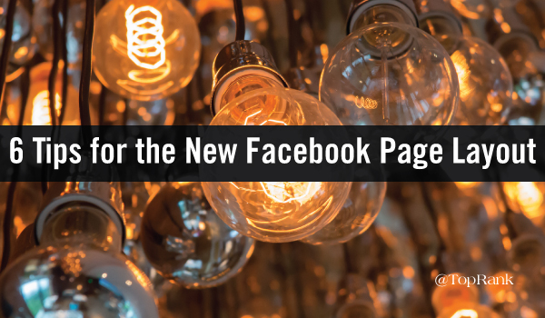 new-facebook-layout-tips