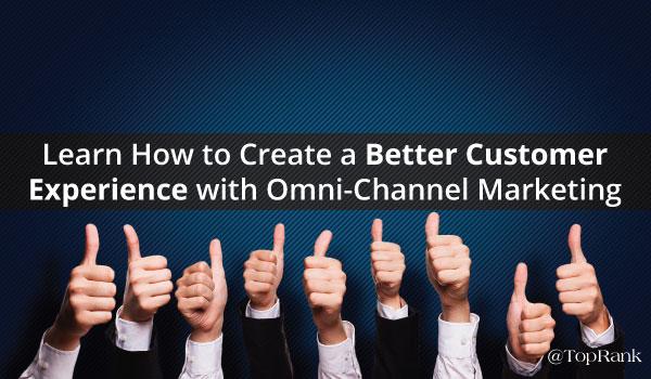 omni-channel-marketing