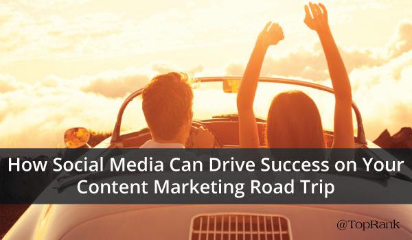 road-trip-social-media-content-marketing