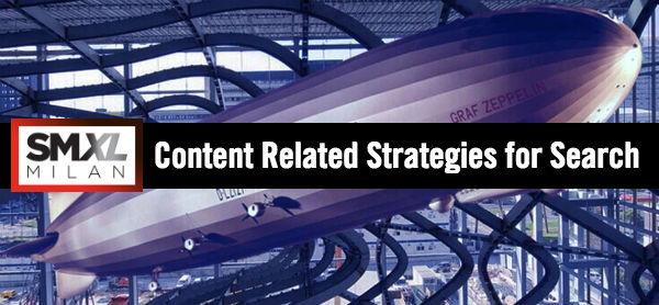 VioPro Marketing Vancouver smxlIT17-contentsearch Content Marketing Tactics for Search Marketers – International Edition #SMXLmilan