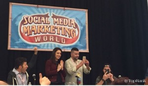 snapchat-marketing-tips