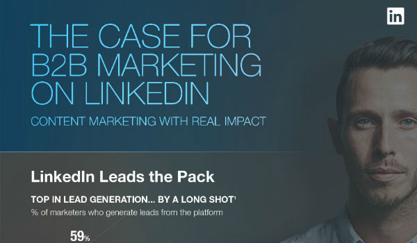 the-case-for-linkedin-marketing-image