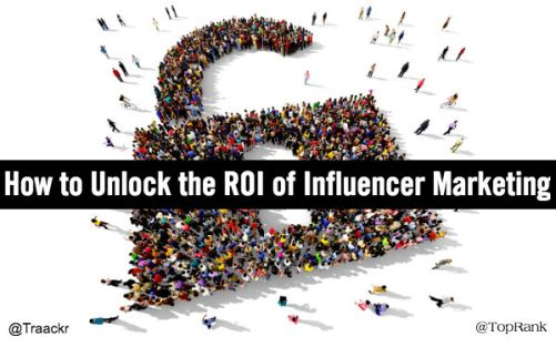 VioPro Marketing Vancouver unlock-influencer-marketing-roi Our Top 10 Influencer Marketing Posts of 2017 Plus Thoughts on 2018