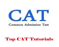 Top CAT Tutorials Ranking In Erode
