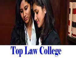 Top Law College Ranking In Kolkata