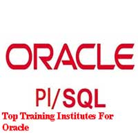 Top Training Institutes For Oracle In Coimbatore