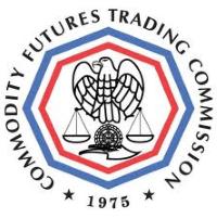 Image result for cftc regulations