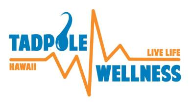 Tadpole Wellness