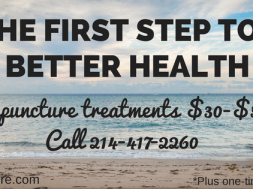 Beachside Acupuncture