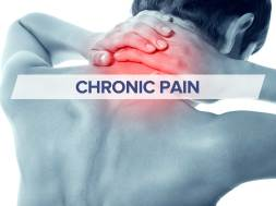 Top Rated Links Chronic Pain