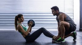 Reasons Why You Need a Personal Trainer