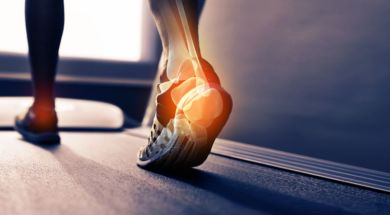 Sports Injuries All You Need To Know