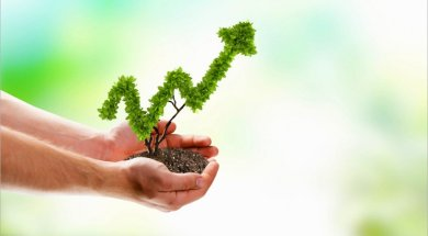 tips for growing your business 850x477