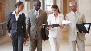 walking meeting business people 604 604 337 fc79ef84.rendition.598.336