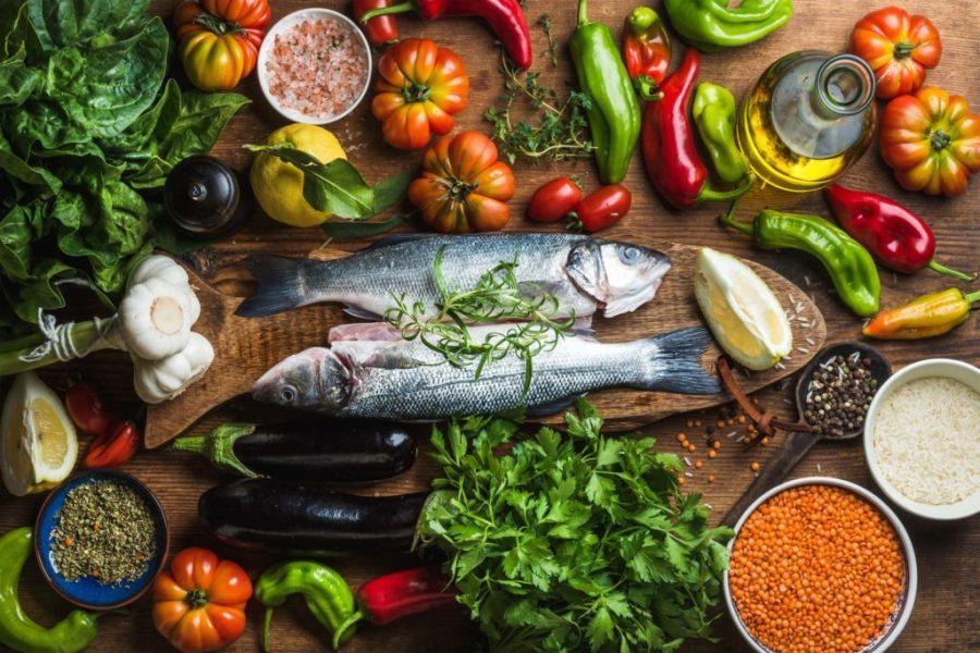 gut health diverse diet 1024x683