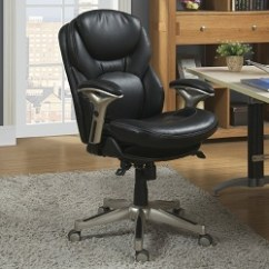 Office Chair Review Satin Banquet Covers Top 10 Best Computer Chairs New 2019 Guide