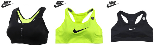 Aliexpress Nike Sports Bra Reviews Guide Aliexpress Top Rating Products Brands Trusted Seller Reviews