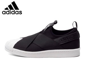 save off b70be b8139 Original Adidas Superstar Aliexpress Women s Skateboarding Shoes Sneakers