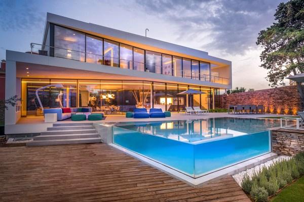 Festa in piscina milano locali per feste a milano - Piscine di milano ...