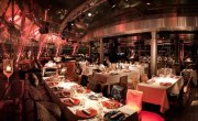 Just Cavalli Milano ristorante discoteca sempre aperto
