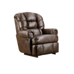 Best Heavy Duty Lift Chairs Round Sitting Room Top 10 Recliners For Big And Tall Men 2017 Reviews Topreviewhut