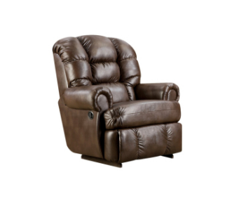 riser recliner chairs for the elderly reviews folding chair metal top 10 best recliners big and tall men 2017 topreviewhut