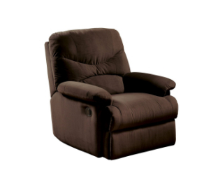 Top 7 Best Recliners For Small People  2017 Reviews