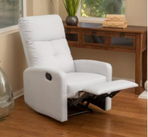 Top 7 Best Recliners For Small People  2017 Reviews  TopReviewHut