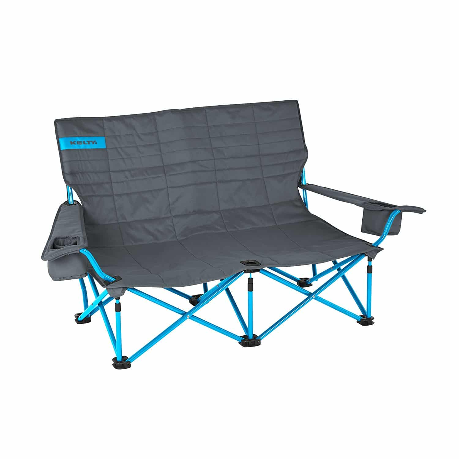 best folding chair stool amazon top 10 camping chairs in 2018 topreviewproducts