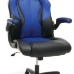Good Cheap Gaming Chairs Beans For Bean Bag Top 10 Best Under 150 In 2019 Topreviewproducts
