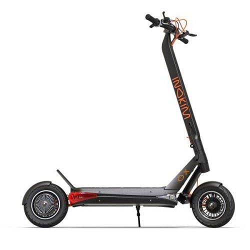 The 8 Best Electric Scooters In New Zealand [2019]