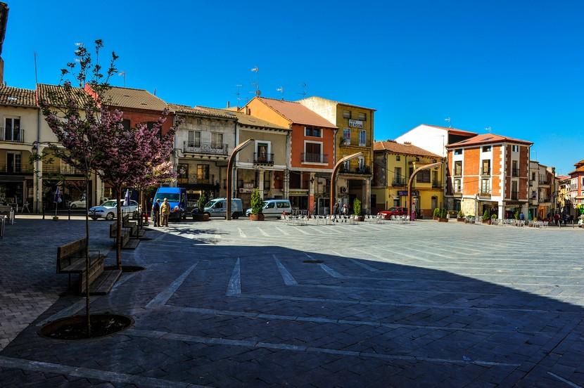 Turismo en Roa de Duero Sede de la DO Ribera del Duero