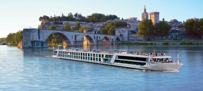 Emerald organizará el primer crucero fluvial LGTB