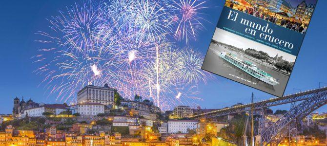 CroisiEurope lanza su programación de invierno 2017