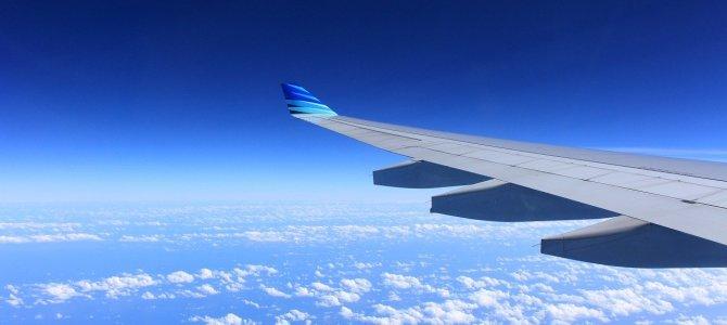 El turismo emisor español crece un 4.4% ayudado por las nuevas rutas intercontinentales