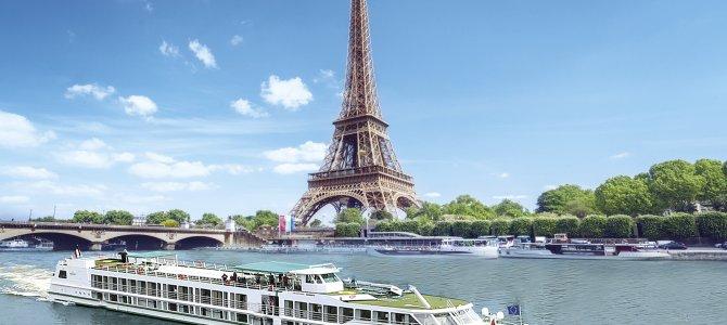CroisiEurope refuerza su colaboración con las agencias de viajes a través de sus ofertas especiales de verano