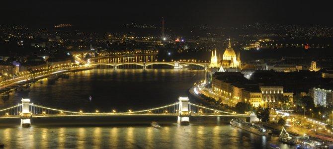 CroisiEurope lanza ofertas de última hora para sus fluviales en agosto