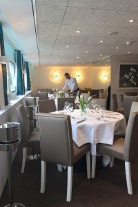 Croisieurope_Gil_Eanes_restaurante3