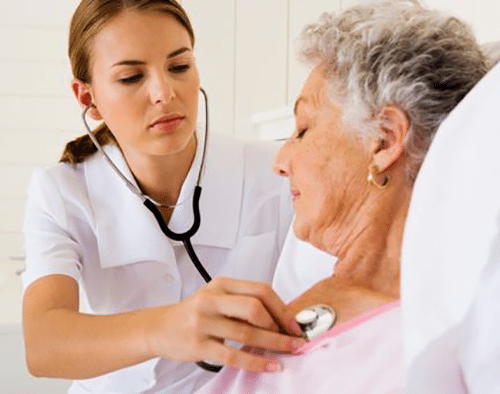Clinical-Nurse-Specialist