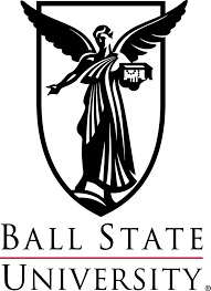 15 Best Online RN to BSN Nursing Schools in Indiana 2019