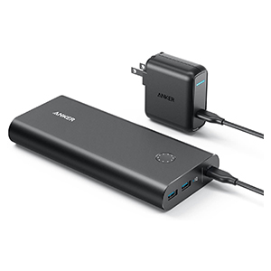 Anker-PowerCore-26.800-PD