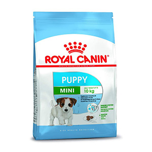 Royal-Canin-Puppy