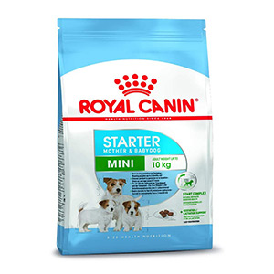 Royal-Canin-Starter