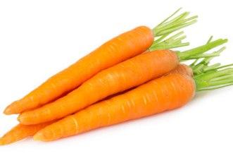 """Résultat de recherche d'images pour """"carottes"""""""