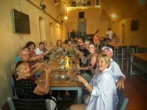Santorini Tours - Sea and Shore Excursions in Santorini - Topsantorinitour.com