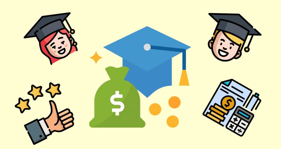 refinance student loan debt